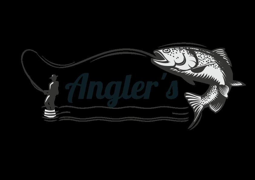Angler's Ambition